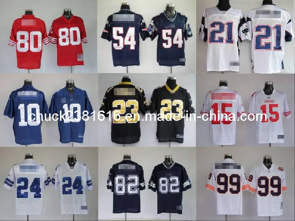 Quality New Style of Jersey for sale