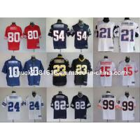China New Style of Jersey wholesale