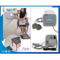 China High Potential Therapeutic Equipment Static Electric Therapy Apparatus wholesale