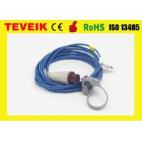 Buy cheap OXY-W4-N Datex neonate wrap SpO2 sensor for AS/3,Cardiocap/5 from wholesalers
