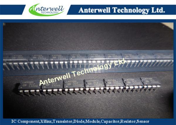 best anabolic amplifier