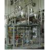 China 50kw 50Hz 250KVA Hydrogen Generation Plant 1.6Mpa 2000m3/h wholesale