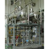 China Electrolyzing H2 Hydrogen Generation Plant 99.999% 1500m3/h wholesale