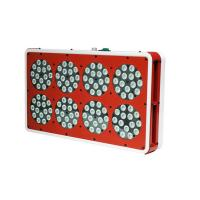 China 2015 Best LED grow light 300 watt led grow light bulbs for indoor hydroponic garden wholesale