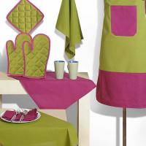 China Women Cooking Kitchen Bib Apron, with Pockets, Cotton Canvas, Machine Washable wholesale