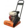 China Compacteur de plat (FCT-830) wholesale