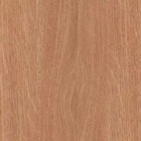 China Red Oak Wood Flooring/Red Oak Engineered Ply Wood (EO-19) wholesale