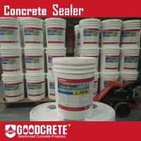 China Lithium Silicate Concrete Sealer, Competitive Price wholesale