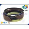 China Pièces de rechange d'excavatrice de résistance d'ozone pour Hitachi EX200LC, professionnel adapté aux besoins du client wholesale