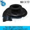 China Front Sheath for Centrifugal Slurry Pump wholesale