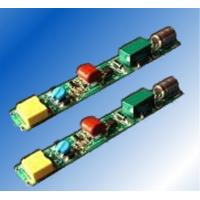China High Voltage Led Tube Driver  wholesale