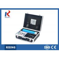 China RSZGF High Voltage Test Equipment , Direct Current High Voltage Generator on sale