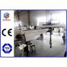 China Customized Automatic Pick And Place Machine , 800 Kgs Pick & Place Automation wholesale