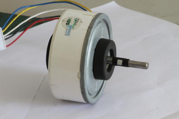12 volt air conditioner images for Dc motor air conditioner
