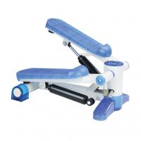 Buy cheap New Style Fitness Stepper With Ropes from wholesalers
