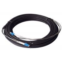 China 2 Core Indoor Fiber Optic Cable Single Mode Optical Fibre Cable FTTA FTTP wholesale