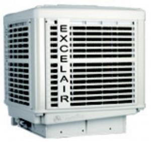 China Evaporative Air Conditioner on sale