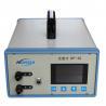 PAO oil/ HEPA detection/dop/HEPA intergray detection/ Aerosol photometer