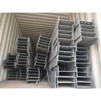 China Hot Dip Galvanized Light Steel Frame Construction Bolt Connect Sandwich Panel Roofing wholesale