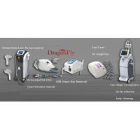 Beijing Dragonfly Lasers Technology Co.,Ltd.