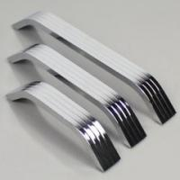 China Kitchen Cabinets Pull Handles wholesale
