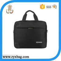 China The 14 Best Laptop Bags for Men wholesale