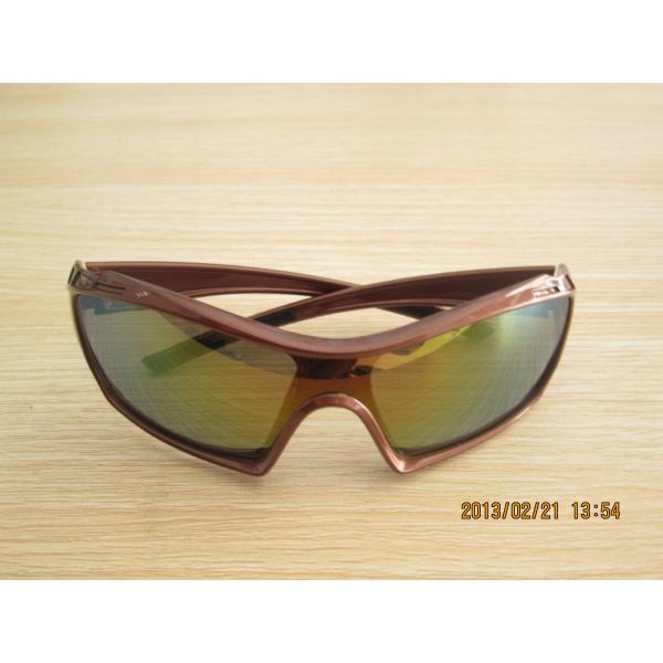 best aviator sunglasses  glove sunglasses