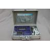 China Malaysia Version Quantum Therapy Machine wholesale