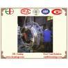 China Алюминиевые отливки ЗАлСи8МгБе ЭБ9089 wholesale
