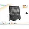 China IP 66 Waterproof 150w Outdoor LED Flood Lights 2700K-6500K CCT wholesale