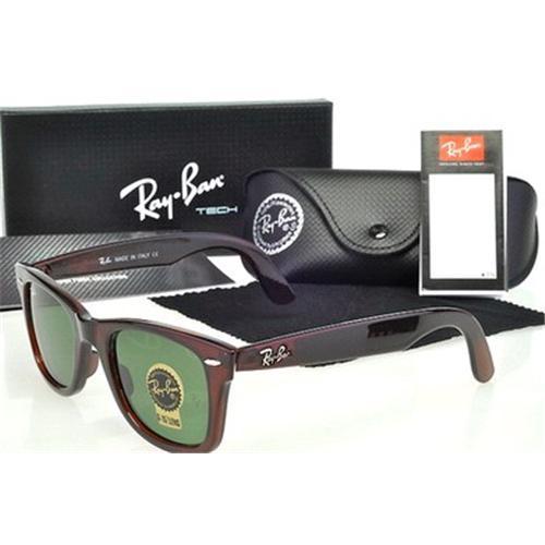 sunglasses by luxottica ray ban  rayban sunglasses men