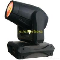 Buy cheap 200w Beam Moving Head Light from wholesalers