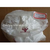 China 99% Purity White Raw Powder Testosterone Decanoate Test Decanoate For Injectable wholesale