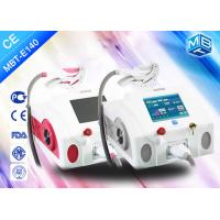 Big Power Elight IPL Beauty Machine Permanent Hair Removal With CE Approved