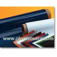 China supply rubber magnet, flexible magnet, magnetic sheet, magnetic roll wholesale