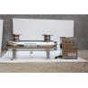 China 440w ultraviolet water purifier/uv disinfection/uv sterilizer wholesale