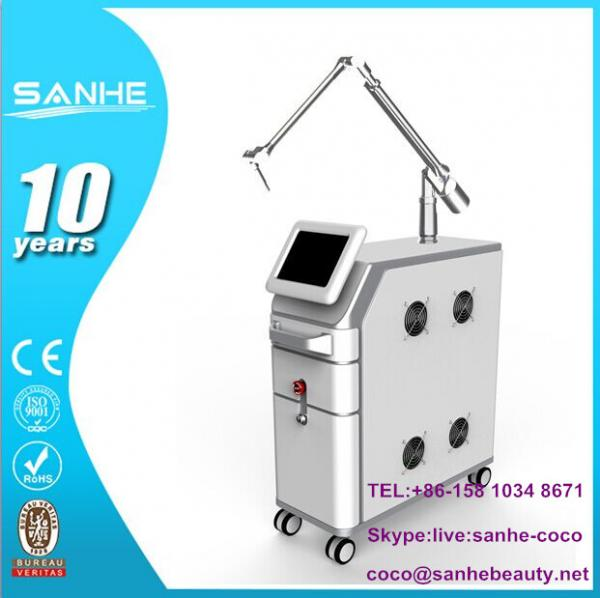 lice removal machine for sale