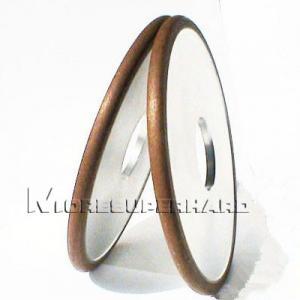 China diamond chainsaw grinding wheel on sale