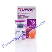 China High Quality Btxa 150iu | Botulinum Toxin | botox injections | Forever-inject.cc wholesale