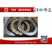 China High Accuracy Cylindrical Roller Thrust Bearings wholesale