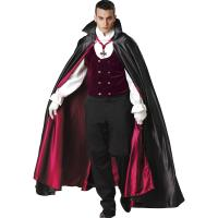 China 2016 costumes wholesale high quality fancy dress carnival sexy costumes for halloween party Gothic Vampire wholesale