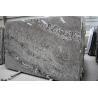 China Grey Granite Stone Slabs Bianco Antico For Kitchen Countertop Bathroom wholesale