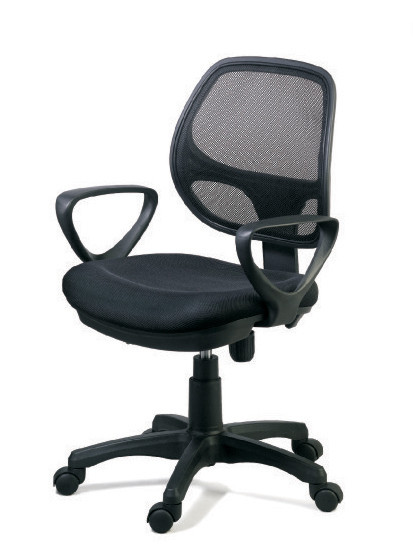 Office Side Chairs Images