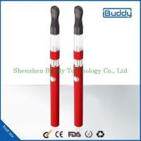 electronic cigarette for sale in riyadh BUD dex eletronic cigarette vaporizer