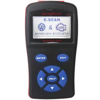 Buy cheap E - SCAN ES620 engine fault OBDII Code Reader , vehicle diagnostic code reader from wholesalers