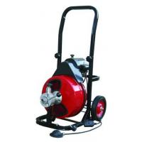 China Drain Cleaning Machine (MD50) on sale