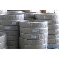 China Hardafcing opening arc flux cored welding wire on sale