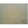 China Activated Carbon Air Filter Sponge Material , Eco Friendly Aquarium Filter Sponge Sheet wholesale
