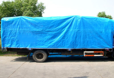 Boat Trailer Covers Images