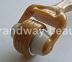 Buy cheap MTS Eye mini Derma Roller Microneedling from wholesalers